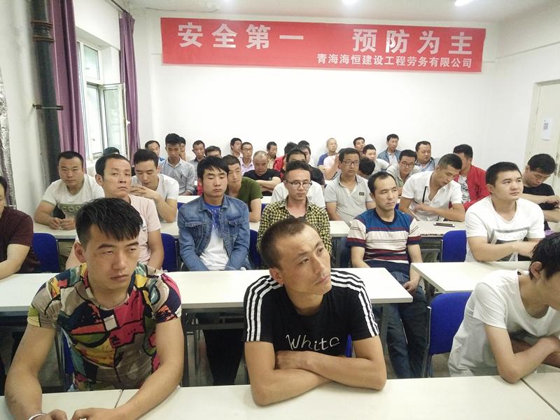 德赢亚洲_德赢vwin手机官网|官方网站